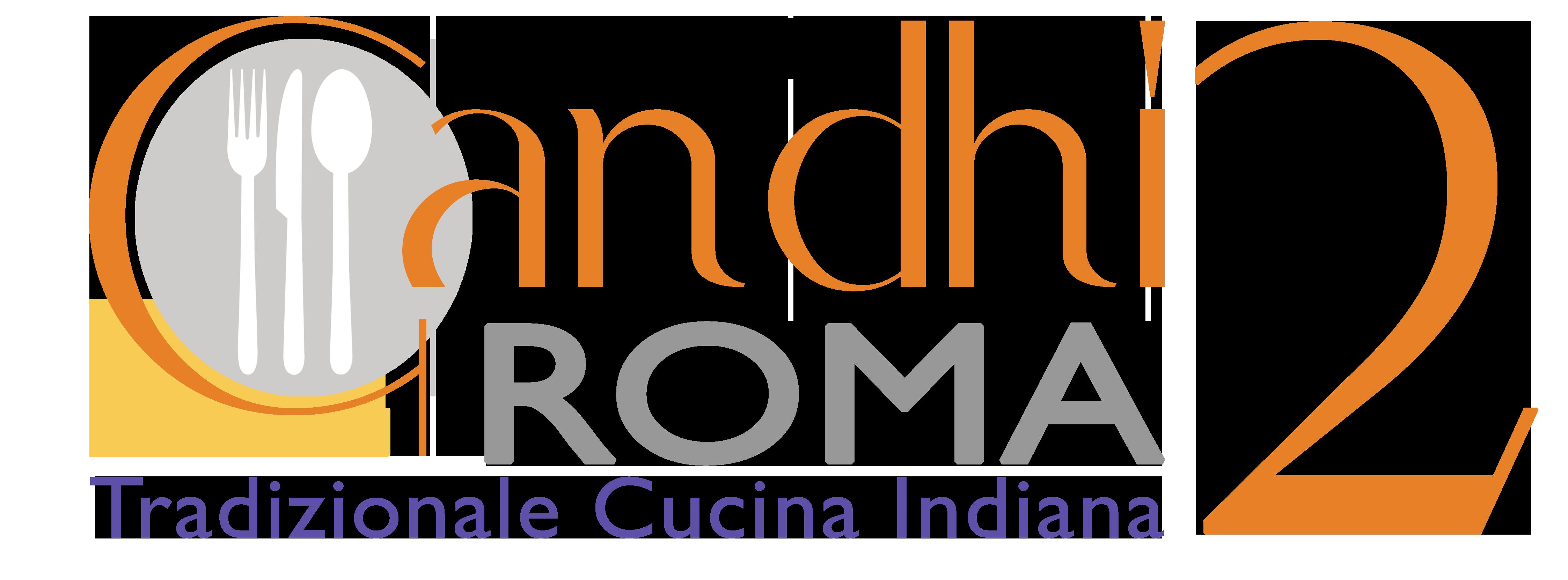 Ristorante Indiano Roma Gandhi 2